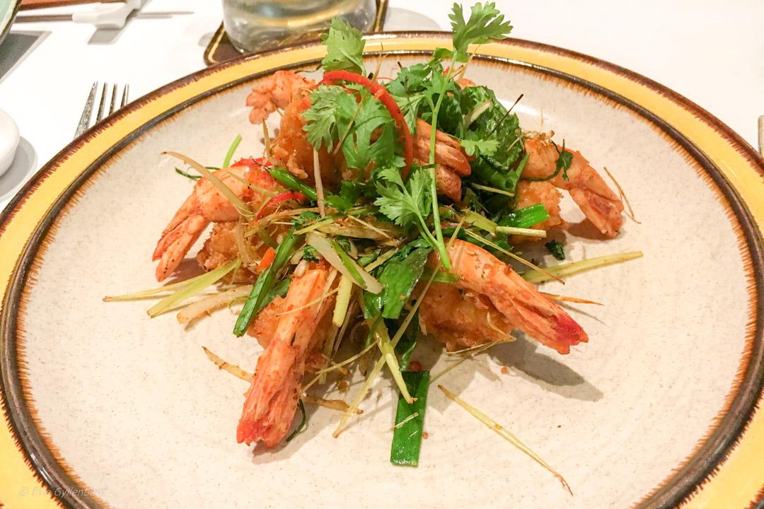 Matguide till Vietnam 20