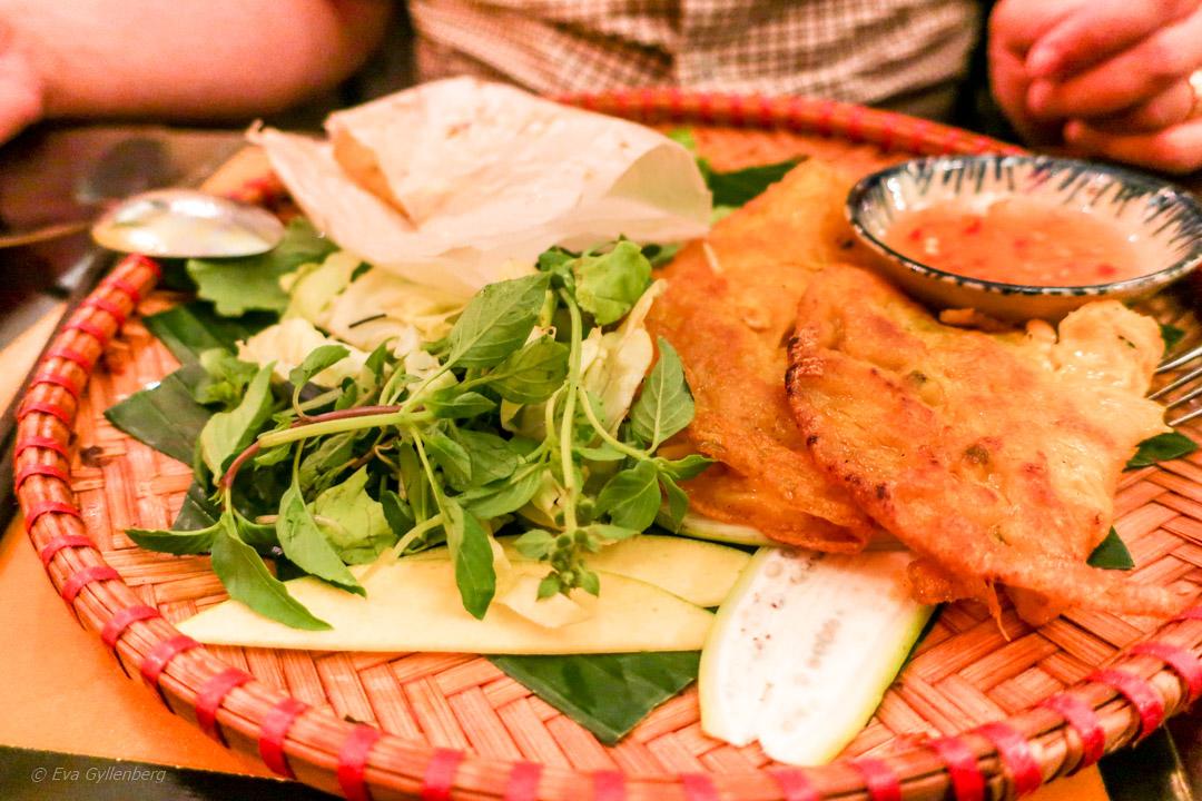 Matguide till Vietnam 23