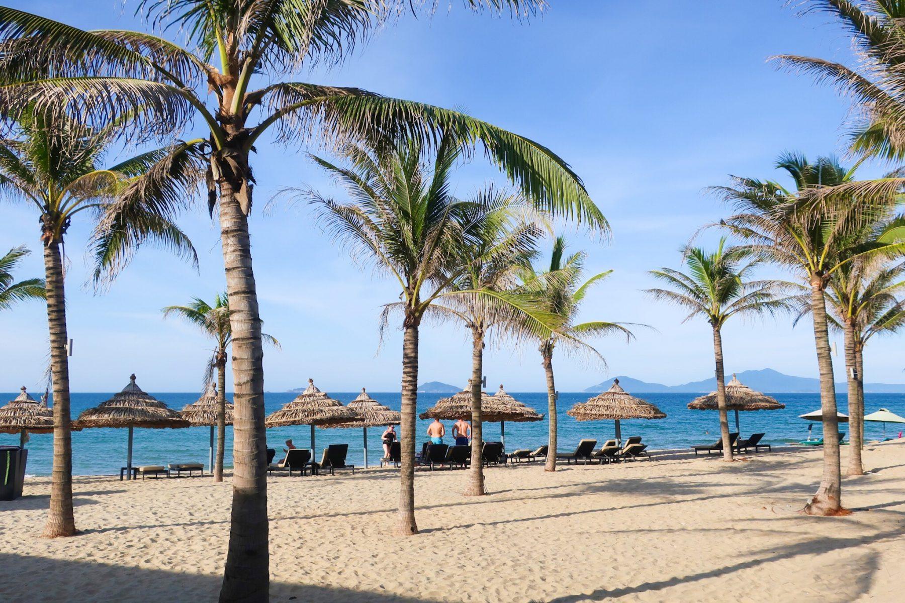 Boutique Hoi An Resort - Hotellrecension 6