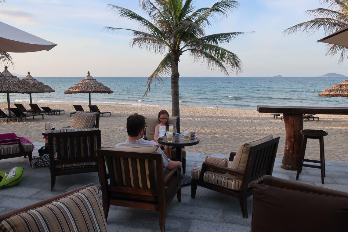 Boutique Hoi An Resort - Hotellrecension 34