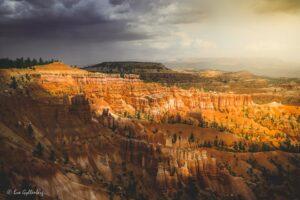 Road trip i Utah & Arizona - dagsplaner för 18 dagar 23