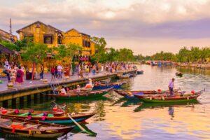 Reseguide till Hoi An, Vietnam 22
