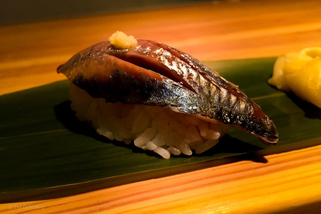 Sushi Oi