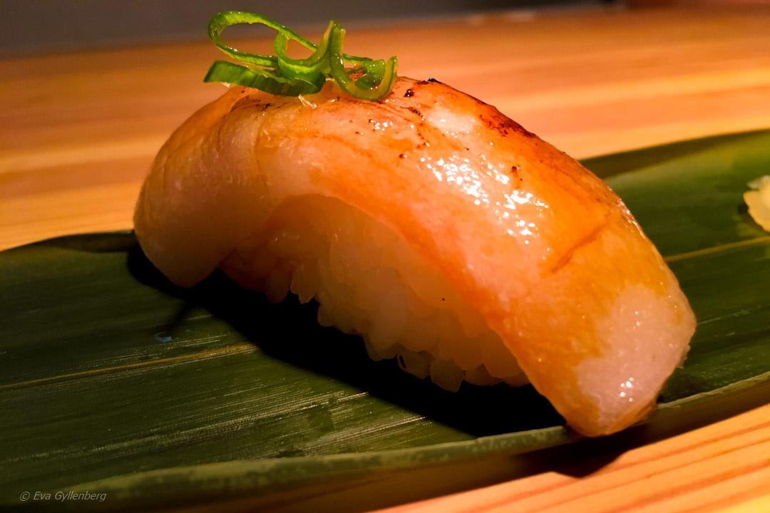 Sushi Oi - Dagens Stockholmstips 23
