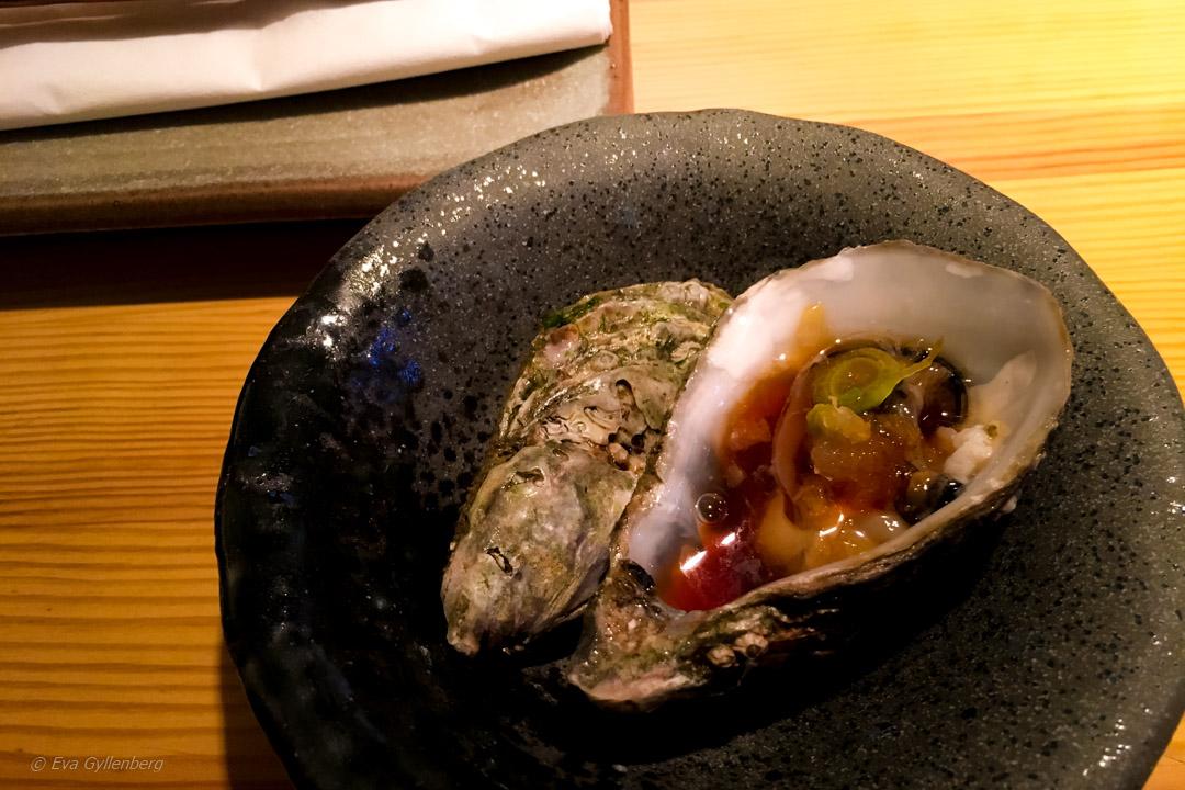 Sushi Oi - Dagens Stockholmstips 15