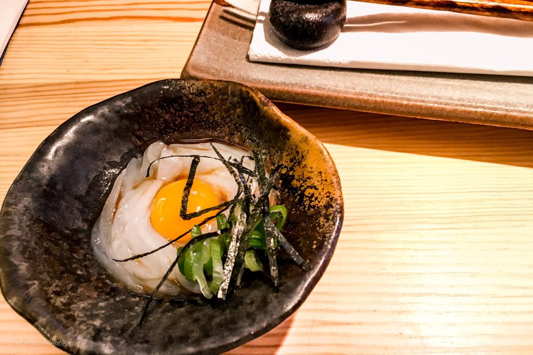 Sushi Oi - Dagens Stockholmstips 17