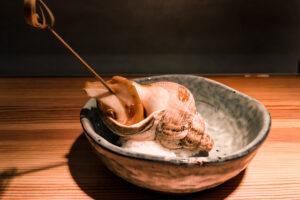 Sushi Oi7