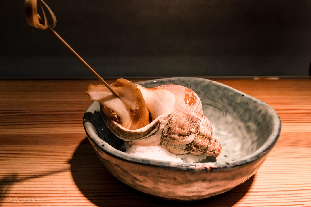Sushi Oi – Dagens Stockholmstips