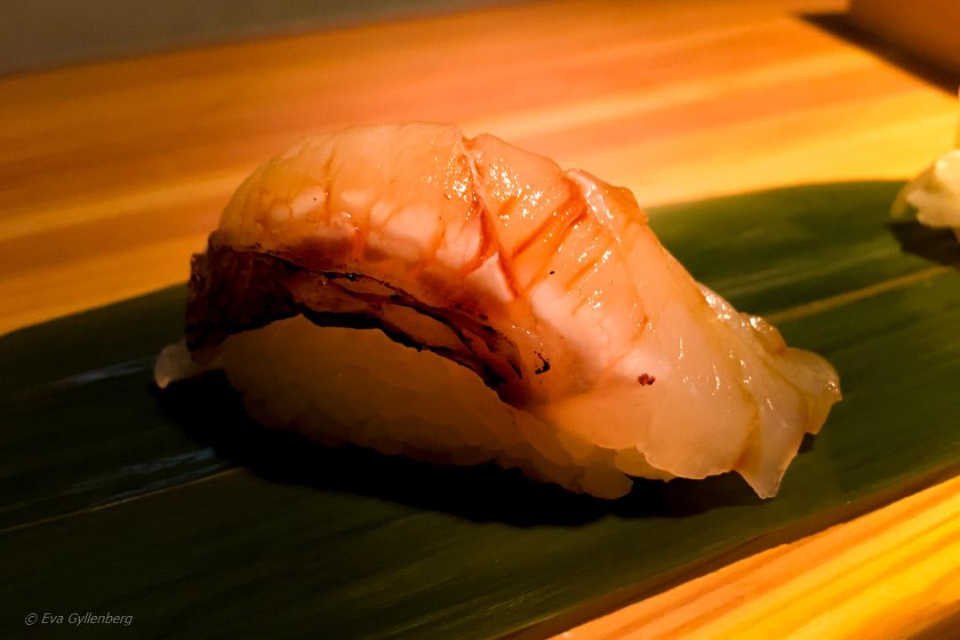 Sushi Oi - Dagens Stockholmstips 13