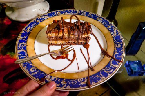 Chocolaterie-de-Pierre