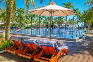 Sunrise Premium Resort Hoi An (1)