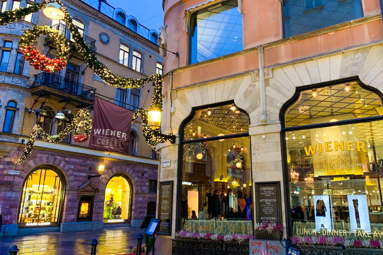 Stockholm-Firande-Wienercaféet