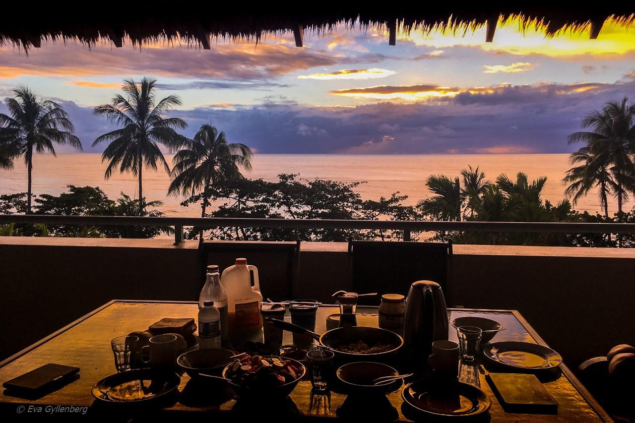 Villa, hotell eller lägenhet – vad ska du välja när du bokar resa?