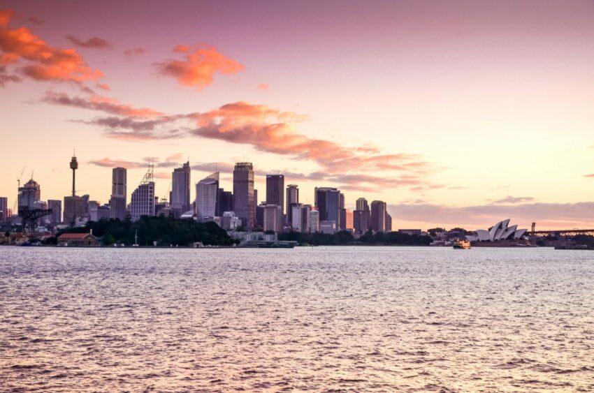 Sydney-New-South-Wales
