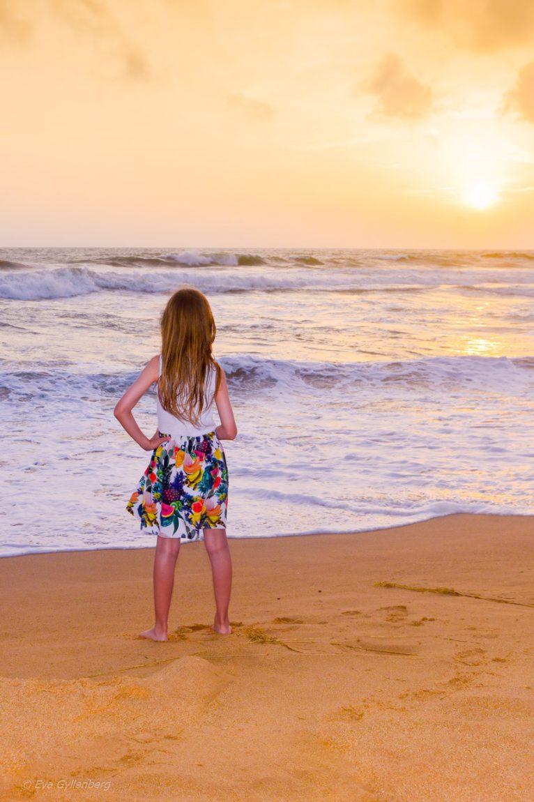 20 enkla tips för att ta bättre semesterbilder 25