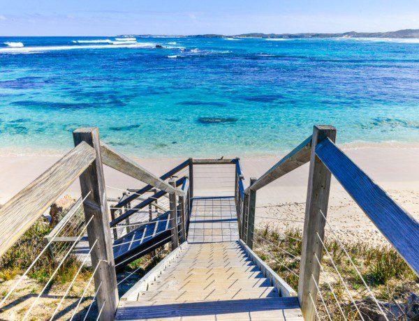 Rottnest Island - Australien