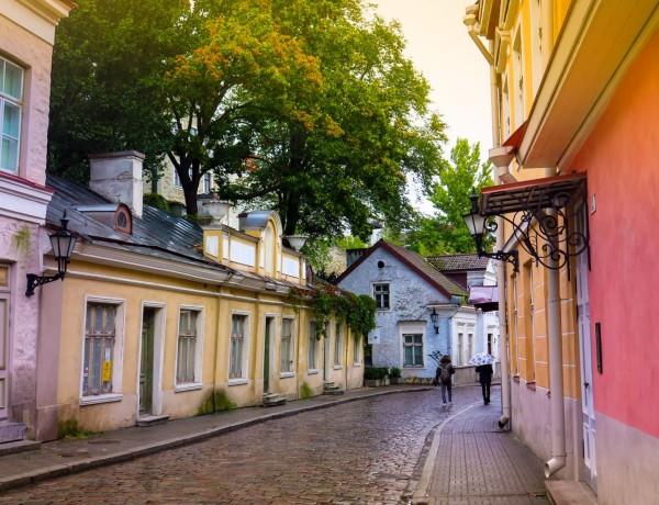 Estland 2