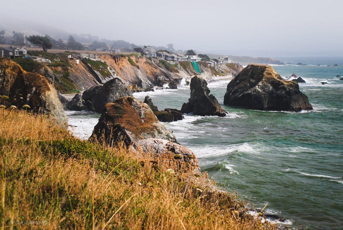 Highway-1-Kalifornien-USA