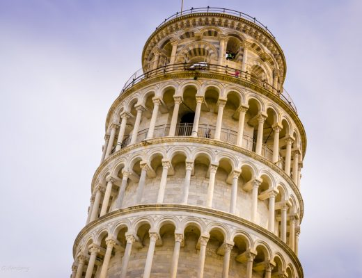 Pisa - Italien