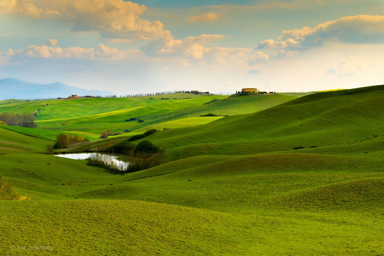 Toscana-Val-d'Orcia