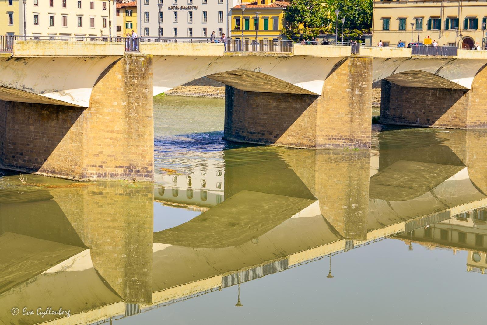 Fotoalbum från Florens 56