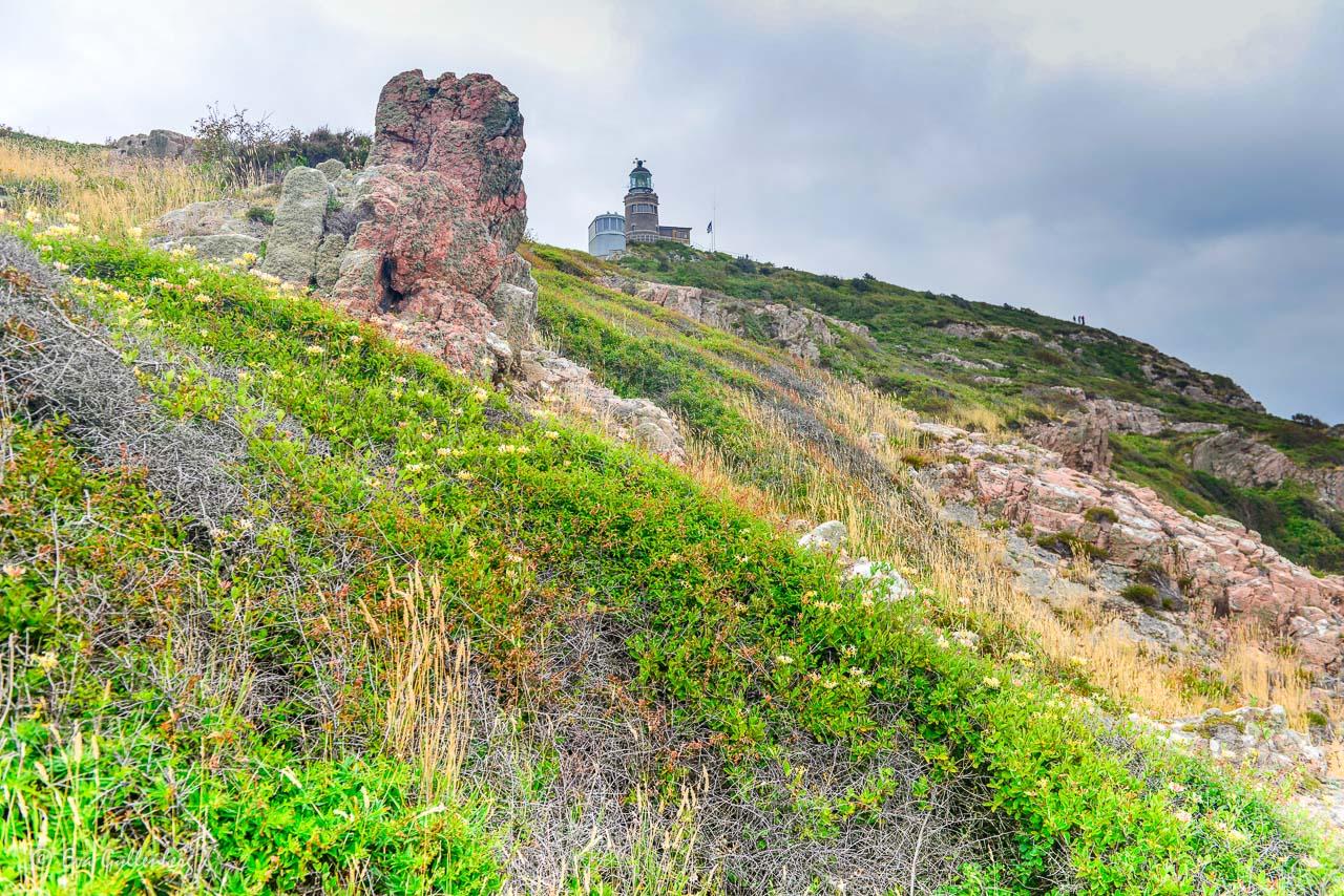 Kullaberg