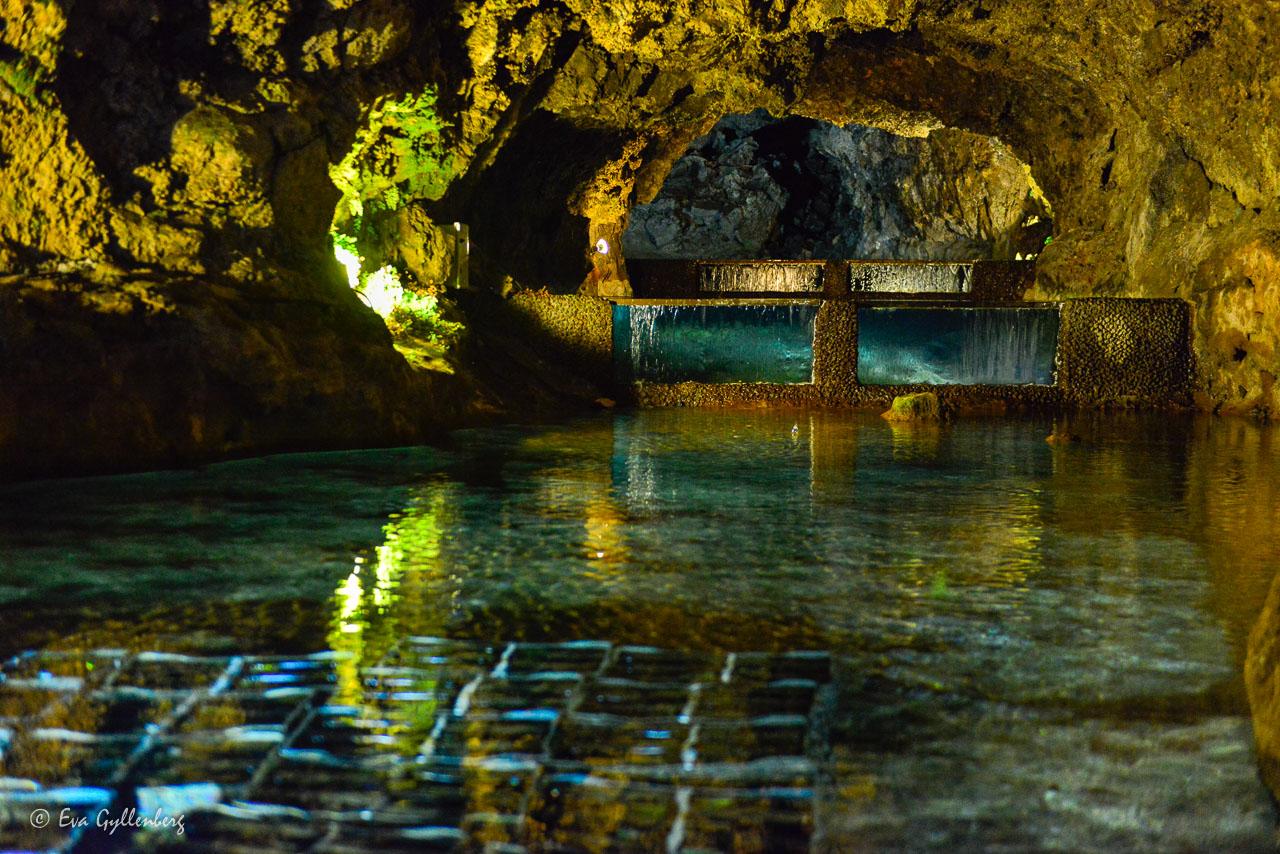 Sevärdheter på Madeira - Mina 10 favoriter 8