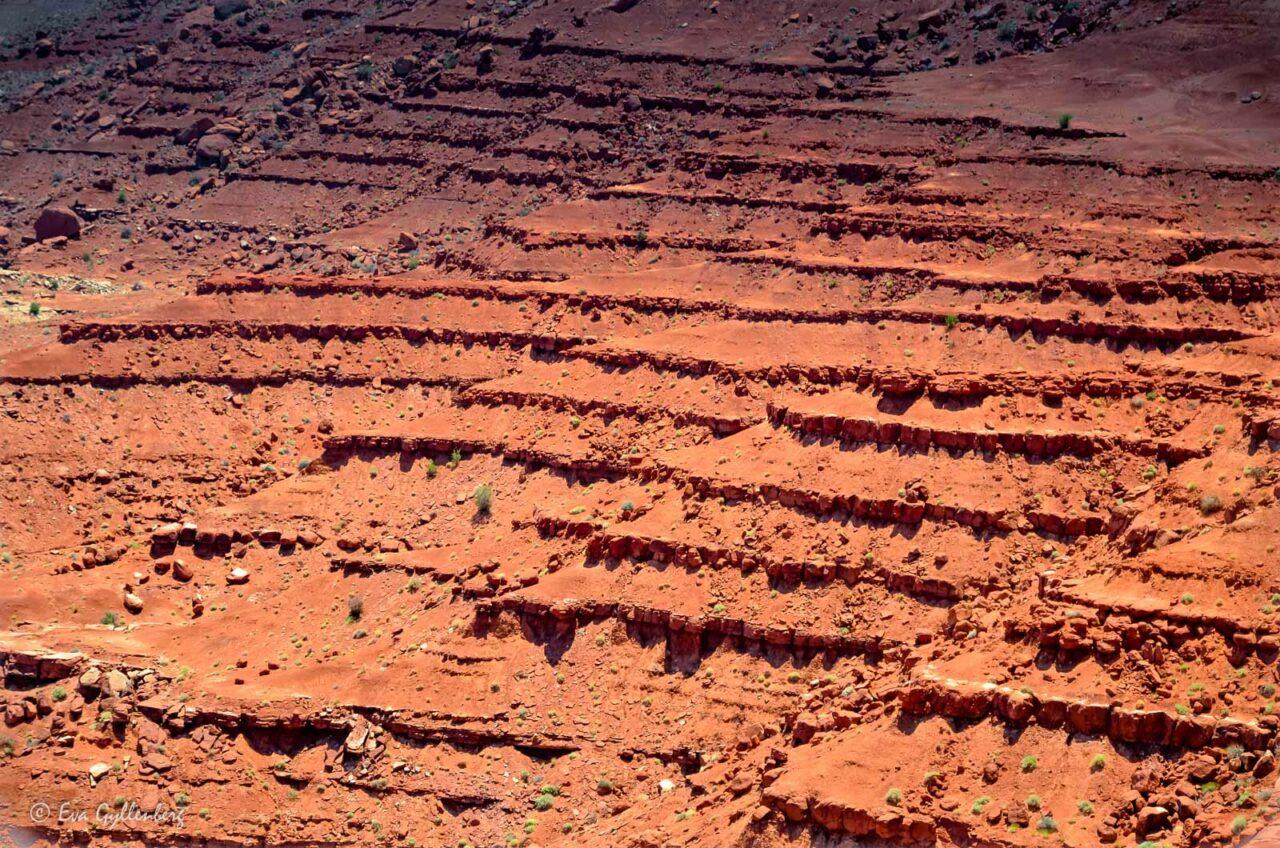 Monument Valley - Ikoniskt landskap i Navajo Nation 20