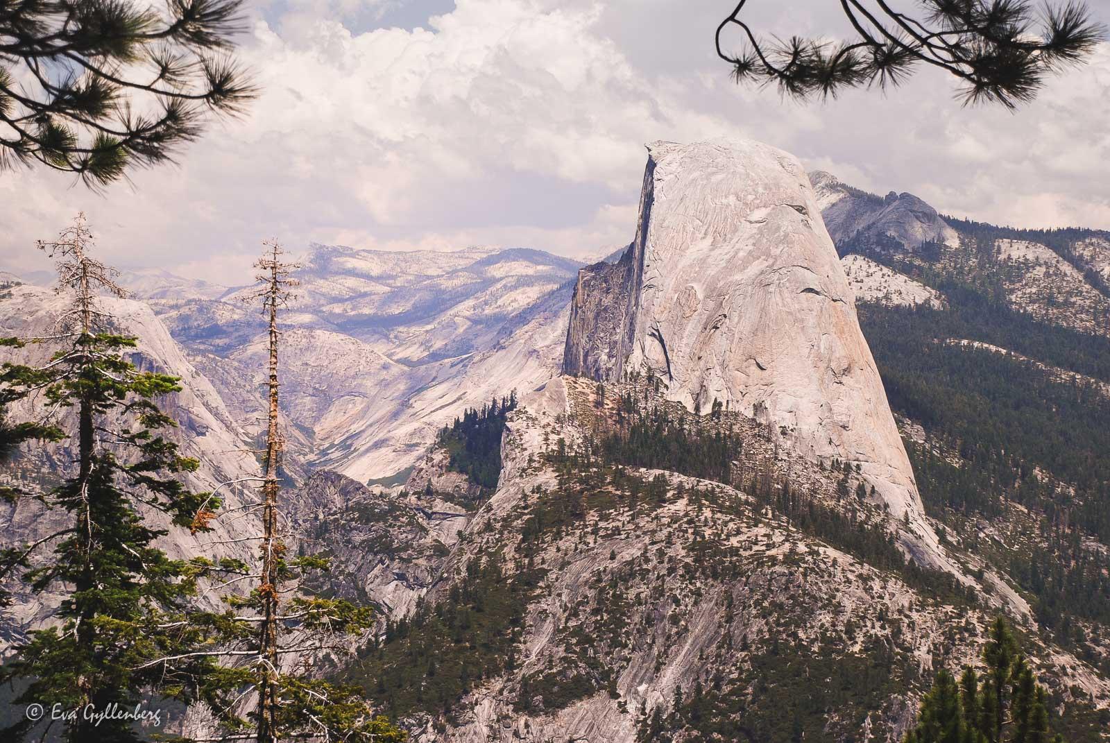 Bildsemester del 1 - Kalifornien i bilder 127