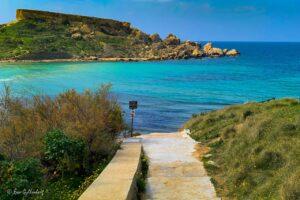 Att resa i coronatider - tankar dagen efter hemkomst från Malta 32