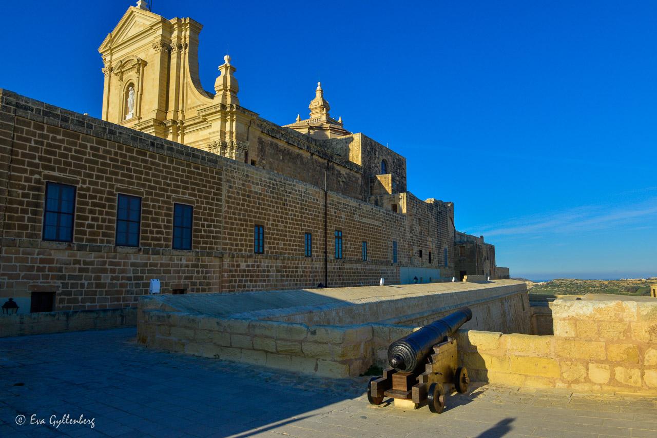 Malta på sportlovet – Vad var bäst, sämst och vad är bra att veta? 6