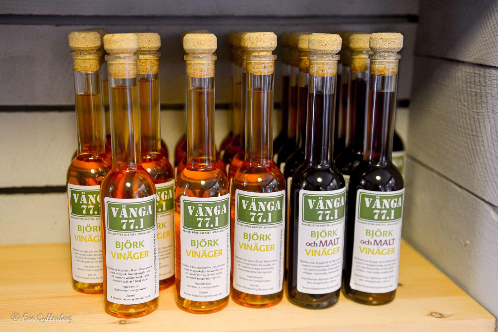 Produkter hos Vånga 77.1