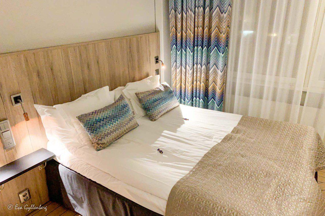 John Bauer Hotel - Jönköping