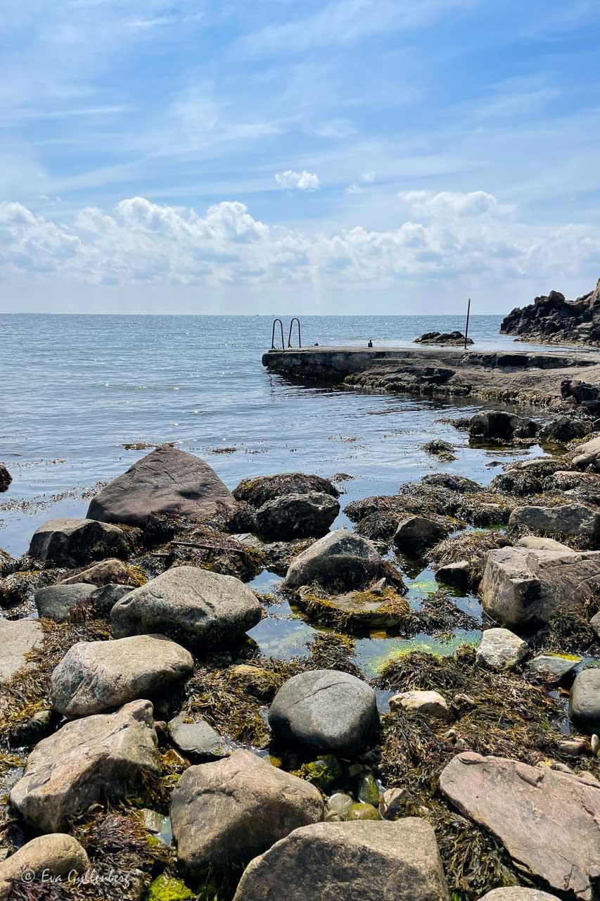 ransviks havsveranda 2